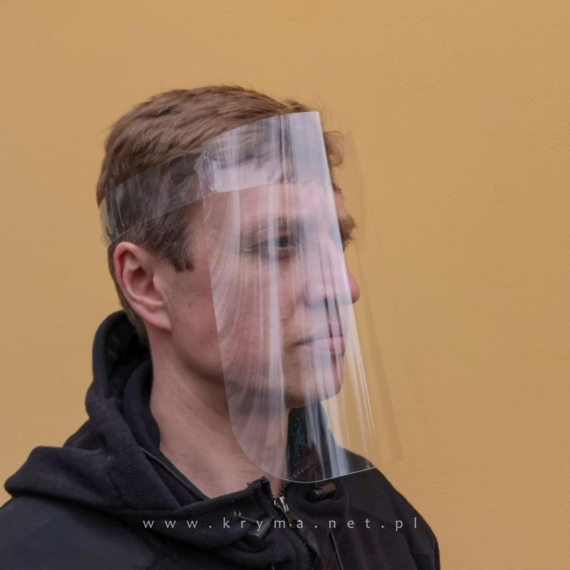 masca covid 19
